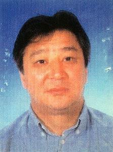 Alimzhan Tokhtakhounov, natural do Uzbequistão, é a maior figura do crime organizado da região da Eurásia, segundo o governo dos Estados Unidos