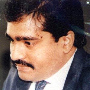 O indiano Dawood Ibrahim Kaskar teria criado um império do crime com o seu grupo, D-Company, baseado em Mumbai