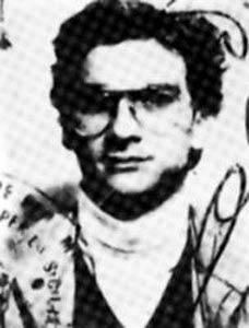 """Matteo Messina Denaro é o quinto mais procurado. """"Diabolic"""" estaria envolvido com operações da máfia"""