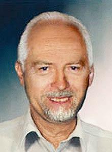 """James """"Whitey"""" Bulger, 78 anos, líder da Winter Hill Gang, uma organização criminosa de origem irlandesa baseada em Boston"""