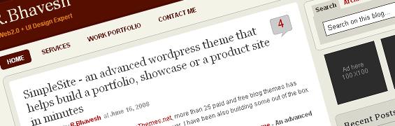 wordpress-premium
