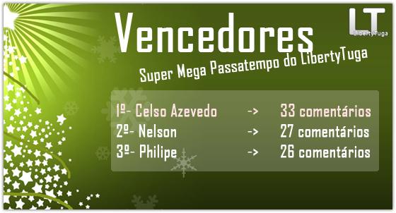 vencedores_passatempo_natal