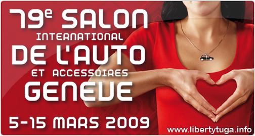 salondelauto2009500x265