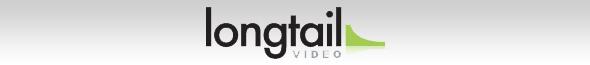flv_videos