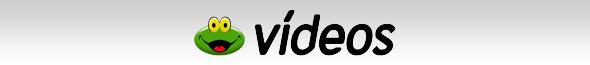 sapo_videos