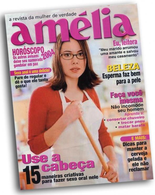 revista-amelia