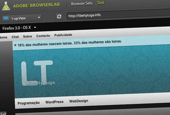 adovelabs_browsers