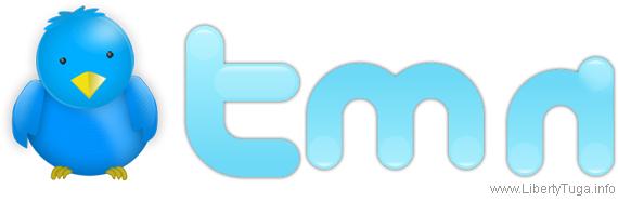 tmn-twitter
