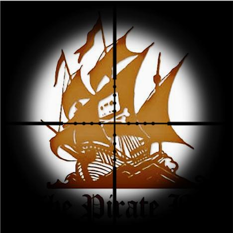 O Barco dos Piratas Foi atacado