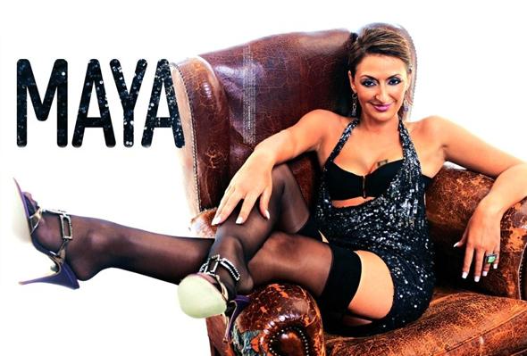 maya_01