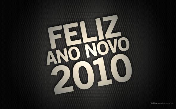 feliz_2010