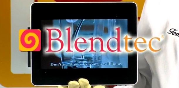 will-it-blend