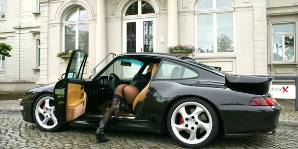 carro-sexy-mulher