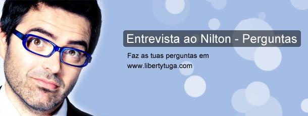 entrevista-nilton