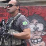 policia-brasil