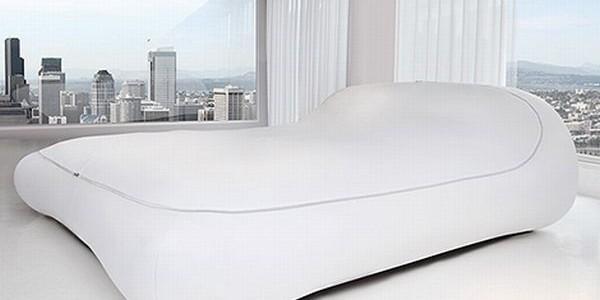 cama-fecho