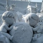 esculturas-neve