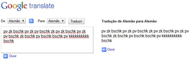 tradutor-google-beatbox