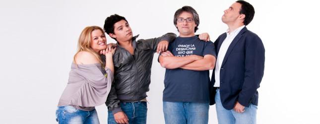 Manhas - Radio Comercial