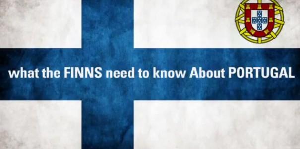 O-que-os-Finlandeses-precisam-de-saber-acerca-de-Portugal