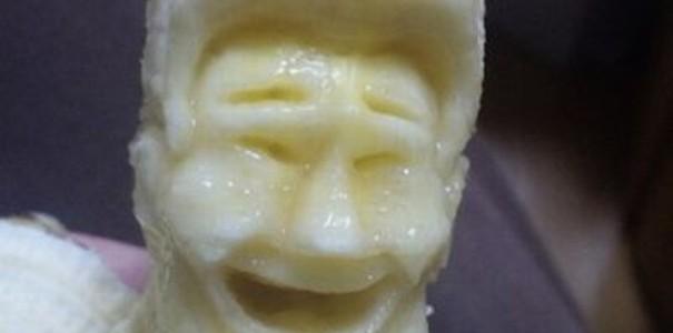 arte-banana