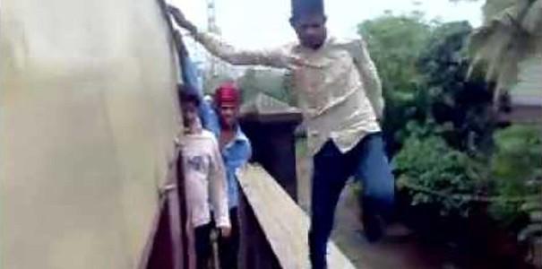 ninjas-comboio