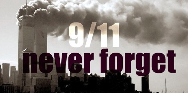 10-anos--11-setembro
