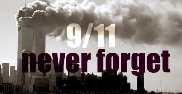 Resultado de imagem para 11 setembro