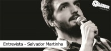 salvado-martinha