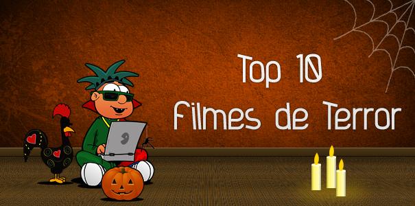 top-10-filmes-terror
