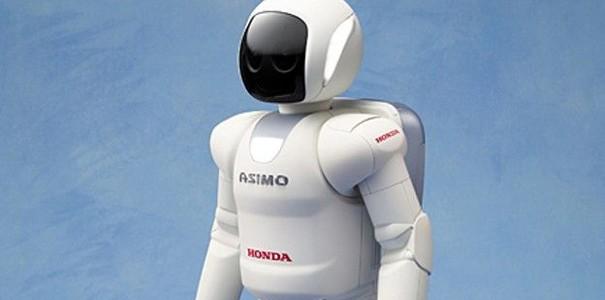 Honda_Asimo_2011