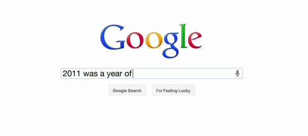 2011-google