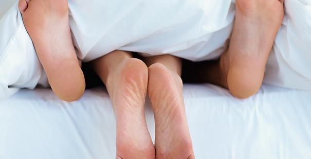 sexo mulheres