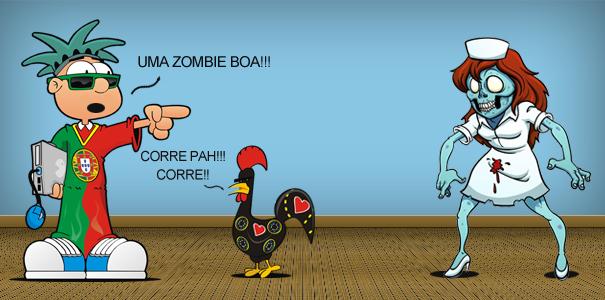zombi-boa