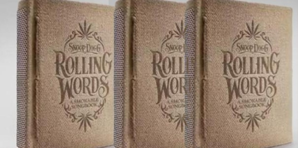 Rolling-Words-Snopp-Dogg