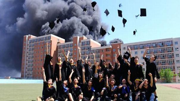 estudantes-china-explosao