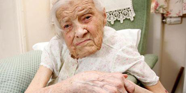 mulher-virgem-mais-velha-do-mundo