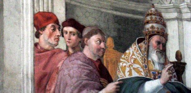 sylvester-stallone-esta-pintado-no-vaticano