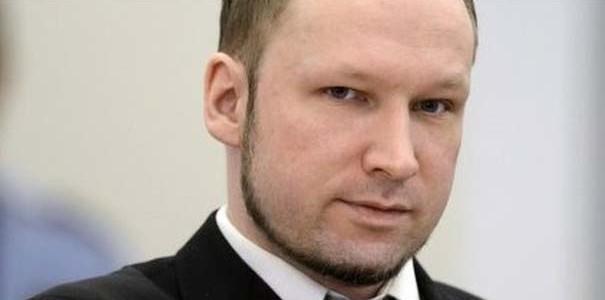 Anders_breivik