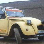 homem-transforma-carro-em-moto