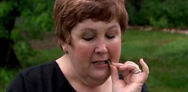 mulher-come-predas