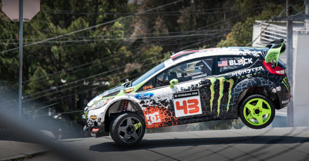 gymkhana-5-ken-block-san-francisco