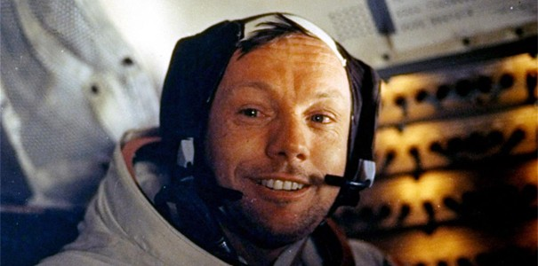 Neil-Armstrong-morreu