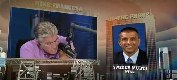 entrevista-adormecer-radio