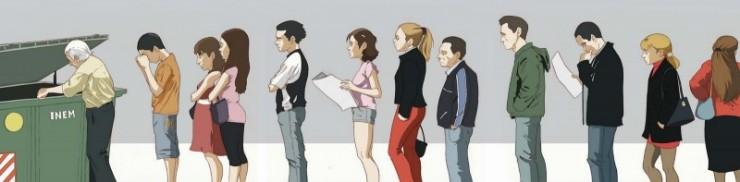luis-quiles-ilustracao-017