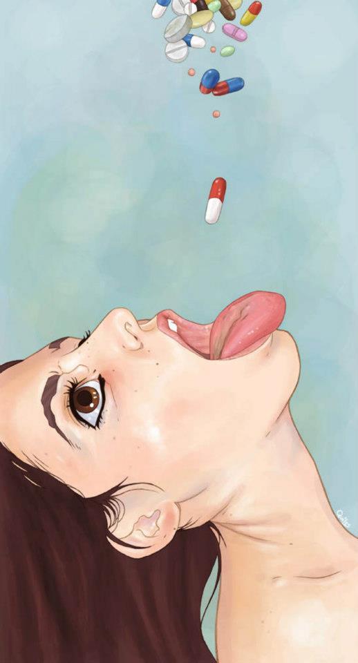 luis-quiles-ilustracao-019