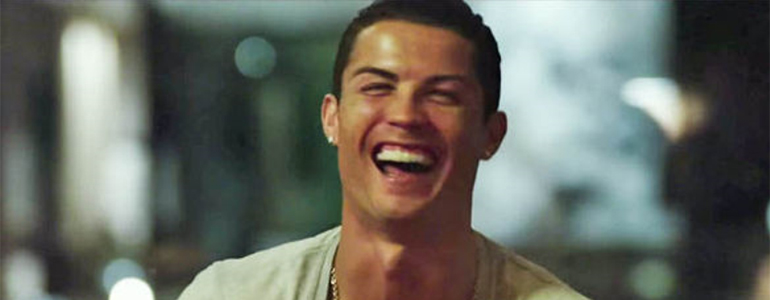 Cristiano-Ronaldo-cha-vs-foto