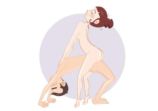 posicoes-sexuais-7
