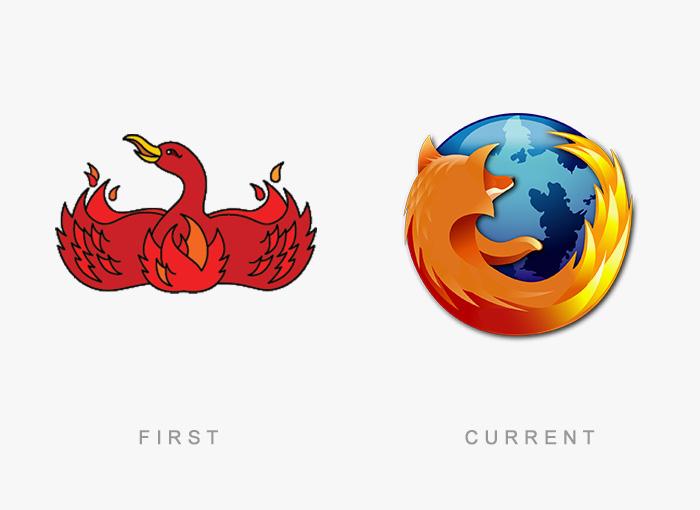 20160723-20160531famous-logo-evolution-history-old-new-14-57470989d4c57__700