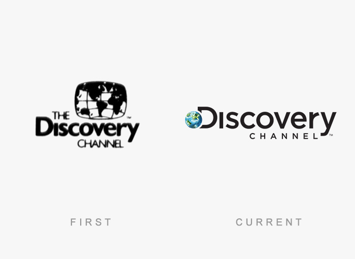 20160723-20160531famous-logo-evolution-history-old-new-16-5747098dc74d0__700